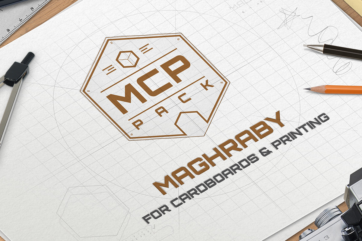 MCP Pack Branding