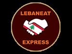 Lebaneat Express